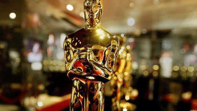 جوائز الأوسكار ..أرفع الجوائز في عالم صناعة السينما في العالم