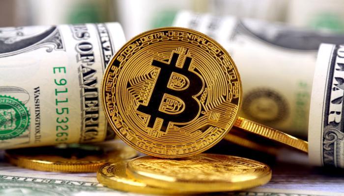 147 225843 ambiguity world largest bitcoin conversion
