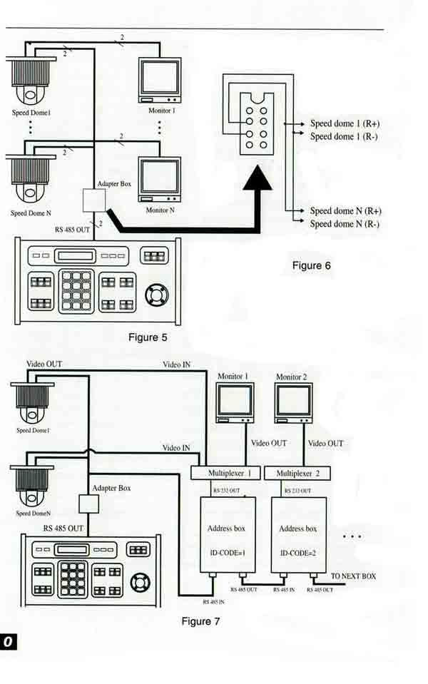 Motorized Pan Tilt Heads,Ultra Slow Joystick Controller manual