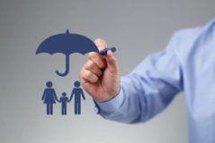 Benefits of a final expense life insurance policy