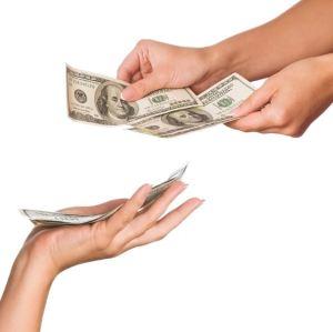 applying loan