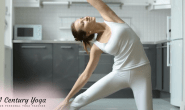 Here are the 3 most popular types of yoga
