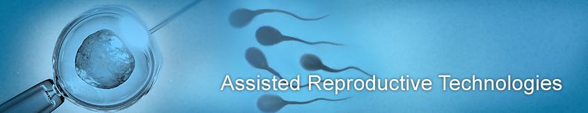https://i0.wp.com/www.21cm.com/images/assistedReproductiveBanners.jpg