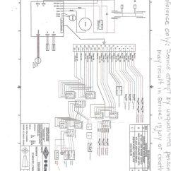 Mercedes Benz W124 230e Wiring Diagram Kohler Voltage Regulator Tca1006d Library Icm 251