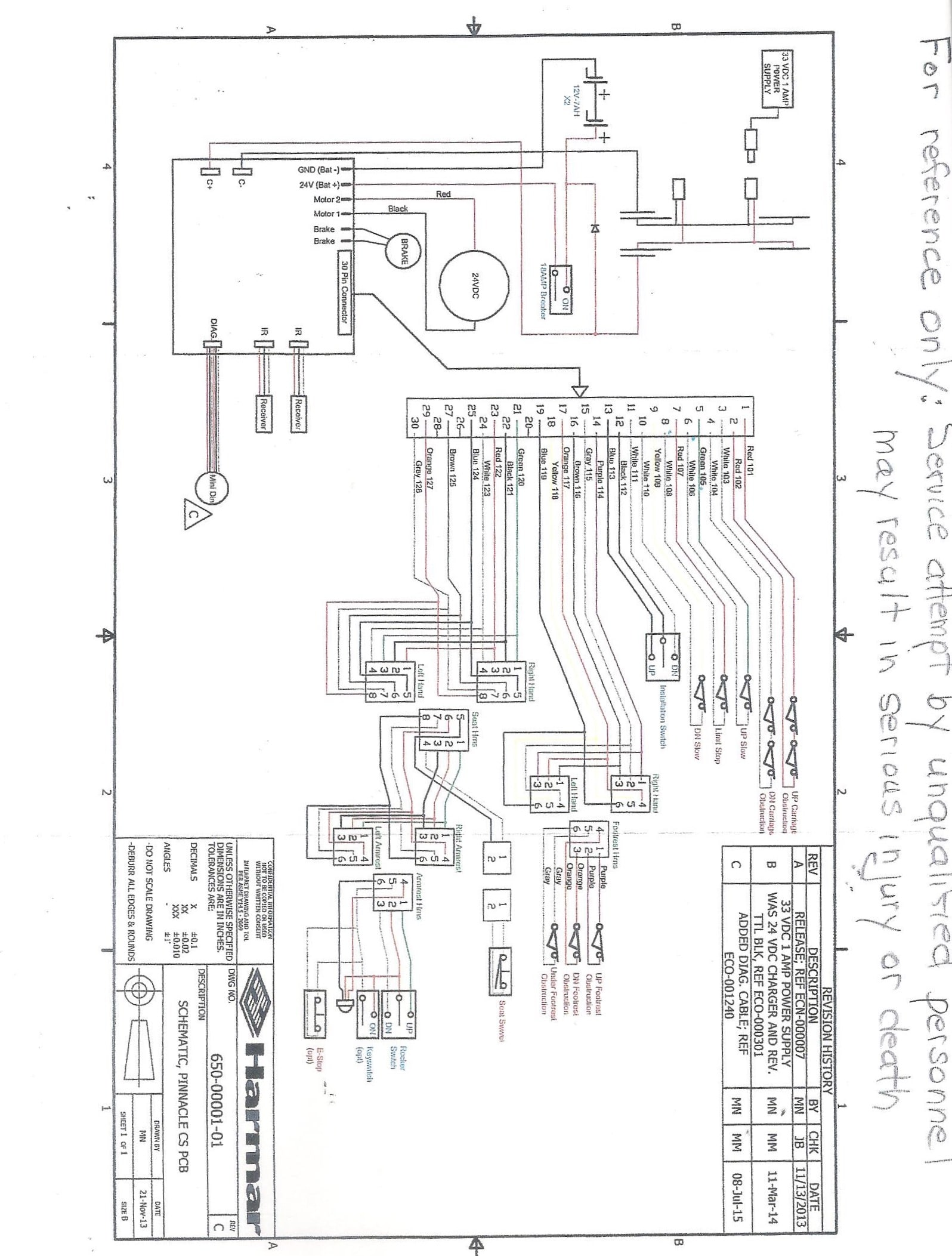 Liberty Stair Lift Wiring Diagram. snorkel lift wiring diagram unique wiring  diagram image. tommy lift schematic wiring diagram database. patent  us2888099 chair lift google patents. grote turn signal switch wiring  diagram wiringdiagram.2002-acura-tl-radio.info
