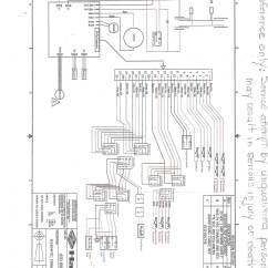 Stannah Stair Lift Wiring Diagram For A Light Switch Acorn Stairlift Footrest Topsimages
