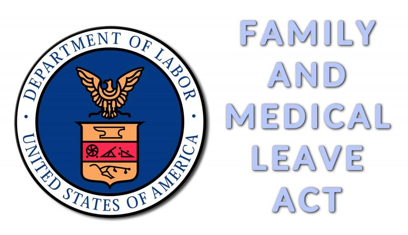 The DOL's FMLA Forms Are Expiring! – 21st Century Postal Worker