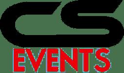 Crazy Speaker Logo (CS Events)