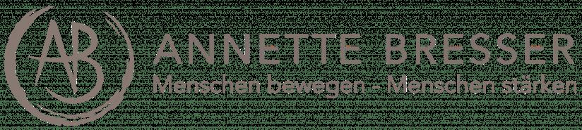 Annette Bresser, Bocholt