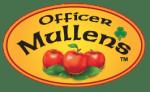 Officer Mullen logo