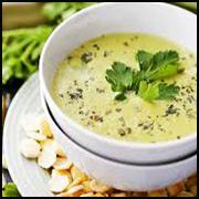 Asparagus Soup3
