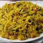 Rice Pilaf2