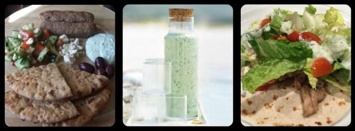 Cucumber Collage2