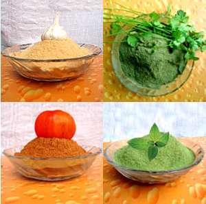 vegetable&fruitpowder92215428