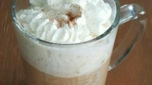 spiced-pumpkin-latte3