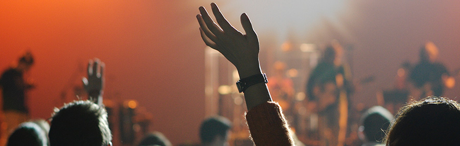 Is Jesus God Because He Was Worshipped?