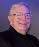 J. Dan Gill