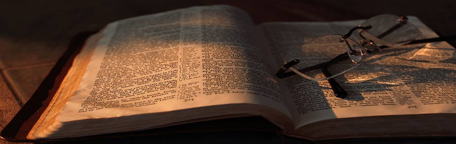 What Was Paul's Christology?