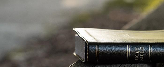 Jesus and Original Christianity