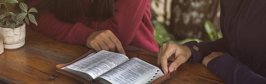 Jesus - Trinitarian or Biblical Unitarian?