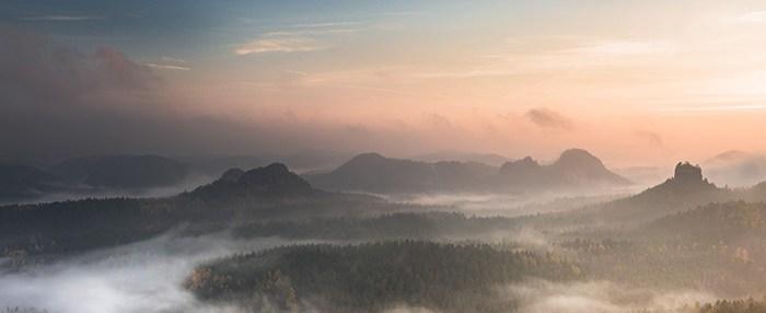 God the Original Monotheist - Article