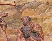 God the Father's Servant - Jesus