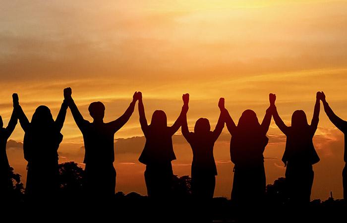 Victorious Christian Living - Topics