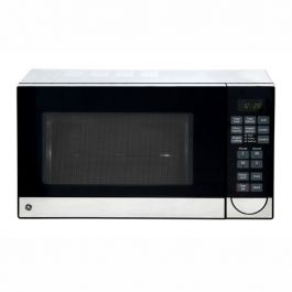 ge gmog28ecps 220 240 volt stainless steel microwave oven discontinued