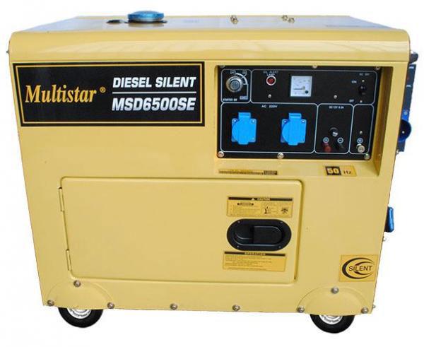 220 Volt Generator Plug Wiring