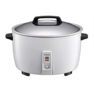 Panasonic SRGA421 220 Volt Rice Cooker