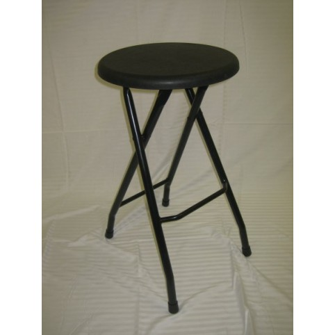 table and chair rentals in delaware foam cushions for chairs rental grand station rehoboth bar stool folding