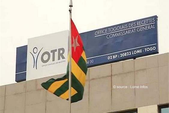 *Lomé Infos* : Togo: l'OTR affiche des résultats satisfaisants malgré le covid-19 en 2020.