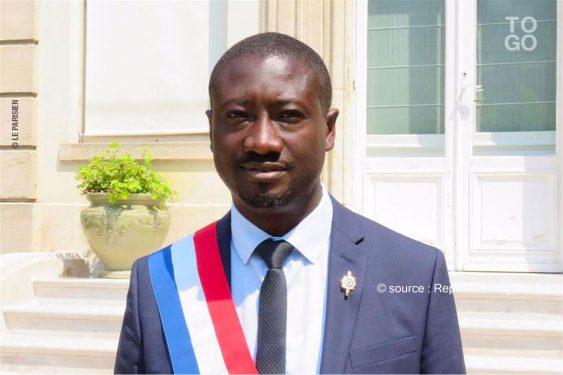*Republic Of Togo* : Un projet d'incubateur féminin au Togo