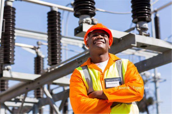 *Togo First* : Togo : l'expertise des jeunes entrepreneurs sollicitée pour des travaux d'électrification