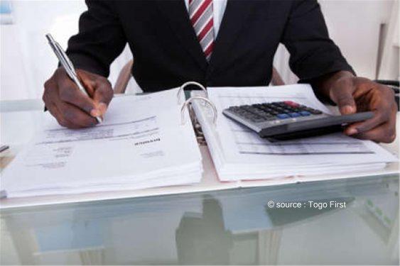 *Togo First* : Togo : le Budget Citoyen 2021, en cours d'élaboration