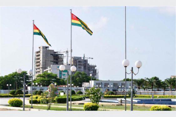 *Togo First* : Bientôt une cartographie des infrastructures socio-économiques du Togo