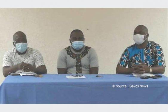*Savoir News* : Sécurité sanitaire du pain au Togo : Des acteurs bien aguerris sur les bonnes pratiques