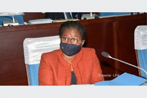 *L-Frii* : Togo : vers une nouvelle prolongation de l'État d'urgence sanitaire