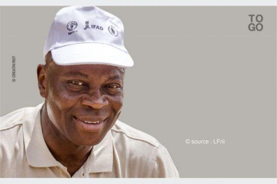 *L-Frii* : Togo/ commandant de 8 bataillons : retour sur le parcours de ce capitaine tombé au Mali