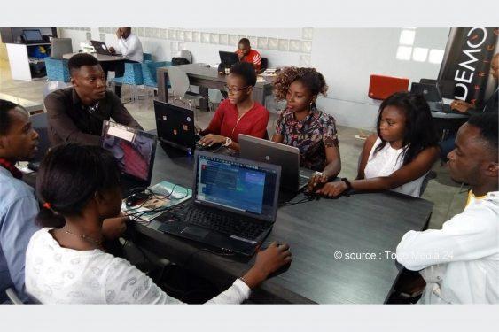 *Togo Media 24* : Africaine du Mobile Film Festival : trois films togolais présélectionnés