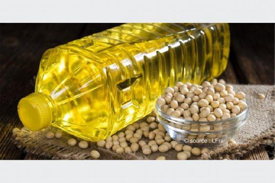 *L-Frii* : Togo : Une usine de production d'huile de Soja annoncée à Adéticopé