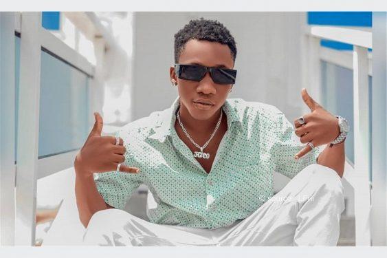 *L-Frii* : Togo : quand la maman de l'artiste Jgado s'enjaille sur sa nouvelle chanson (vidéo)