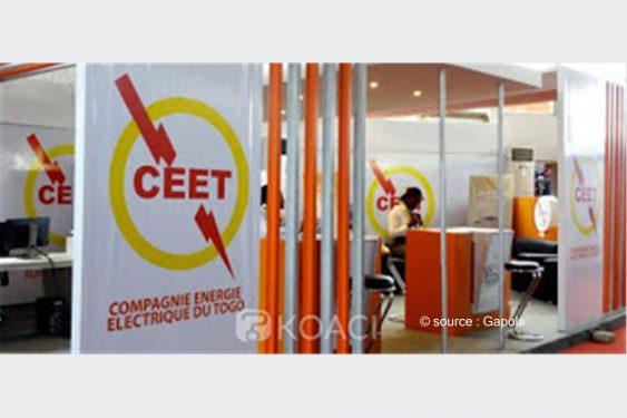 *Gapola* :  PME-PMI : La CEET publie les conditions d'éligibilité à la gratuité de raccordement