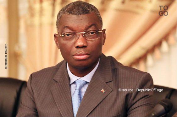 *Republic Of Togo* : Coup de filet dans la préfecture des Lacs