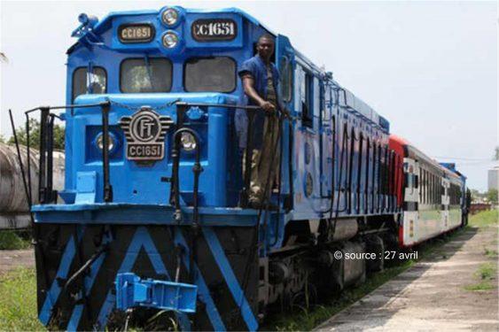 *27 avril* : Tonton Bolloré, où est notre train ?