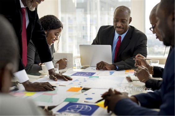 *Togo First* : Le Togo, le Nigéria et le Ghana harmonisent leur référentiel professionnel dans 3 domaines