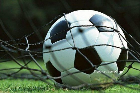 *LomeGraph* : Football: le championnat de D1 tient son nouveau calendrier