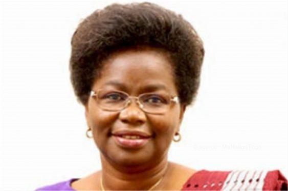 *Ma Nation Togo* : Covid 19: sur avis du conseil scientifique, le gouvernement va demander la prorogation de l'état d'urgence