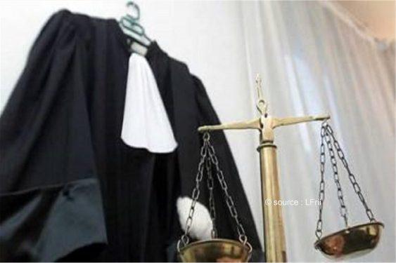 *L-Frii* : Togo : Un centre professionnel de formation des avocats bientôt opérationnel
