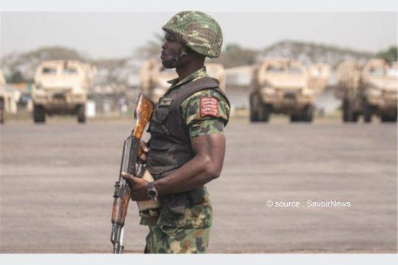 *Savoir News* : Nord du Nigeria: Attaque contre une université, des étudiants enlevés